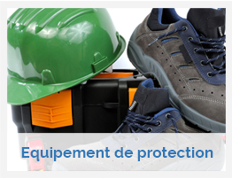 equipement-de-protection.jpg