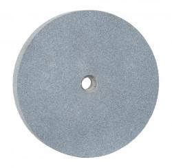 Meules 200 mm de rechange pour PRTME200/550 et PRTMEMIX400