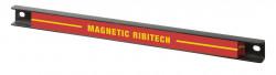 Rangement magnétique