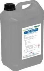 BATI PLASTIQUE - Nettoyant Plastique