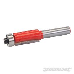 Fraises de défonceuse 8 mm