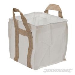 Mini-sac à matériaux 450 x 450 x 450 mm