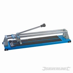 Carrelette hautes exigences 600 mm 600 mm