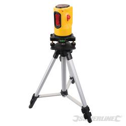 Niveaux laser
