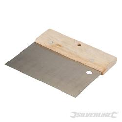 Couteau à enduire 150 mm