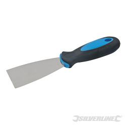 Couteau à enduire Expert 50 mm