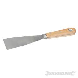 Couteau à enduire 50 mm