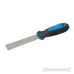 Couteau de peintre mince Expert 35 mm
