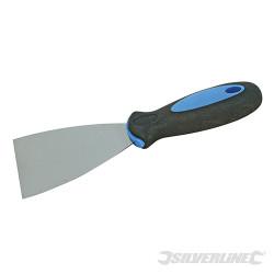 Couteau à enduire Expert 75 mm