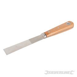Couteau à enduire 25 mm
