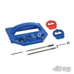 Guide perçage Kreg Deck Jig™ KJDECKSYS