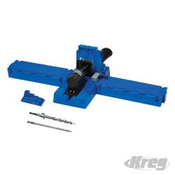 Gabarit de perçage Kreg Jig® K5 K5