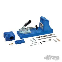 Kit  Kreg Jig® K4
