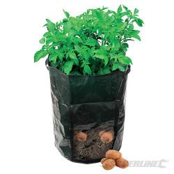 Sac de culture pour pommes de terre 360 x 510 mm