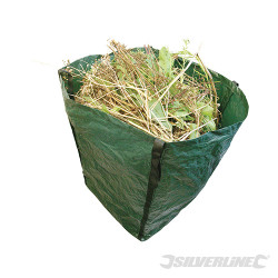 Sac de jardin usage intensif 360 l