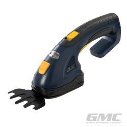 Taille-haie 3,6 V GG36GT