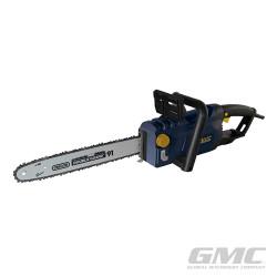 Tronçonneuse électrique 2400 W ELC2400