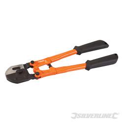 Pince coupe-câbles en acier 350 mm