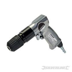 Perceuse pneumatique réversible 10 mm
