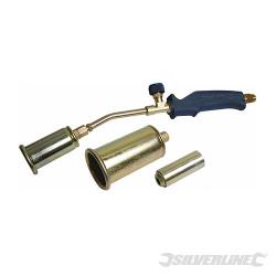 Chalumeau polyvalent au propane 25, 35 et 50 mm