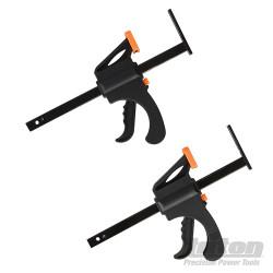 Serre-joints TTSWC Serre-joints 320 mm