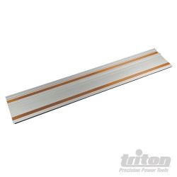 Rail TTST1500 Rail 1500 mm