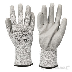 Gants anti-coupures classe 3 Large