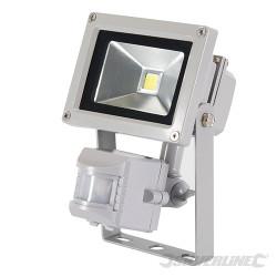 Projecteur LED LED 10 W IRP