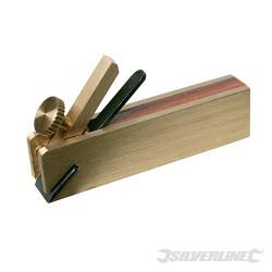 Mini-guillaume 72 mm