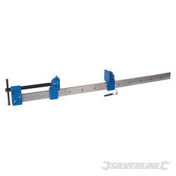 Serre-joint dormant Expert 600 mm