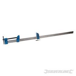 Serre-joint dormant Expert 900 mm