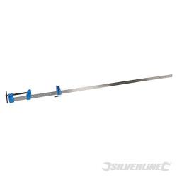Serre-joint dormant Expert 1800 mm